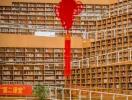 大同市图书馆2019年